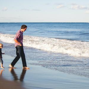 【ADHD】早期発見で正しい理解を【息子について】