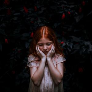 【子育て】弱気・引っ込み思案・内気になる育て方していませんか?