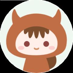 2021/1/27(水)高知競馬全レース無料予想(神幸橋特別ほか)