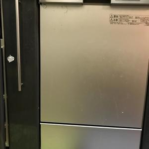ビルトイン食洗機の後付け費用を10万円以上安くできた理由