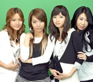 A.SIA (에이시아) [2006-2007]