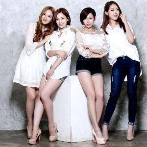 SunnyHill (써니힐) [2007- ]
