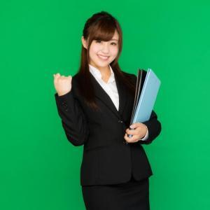 大人のためのやり直し英語の勉強法について
