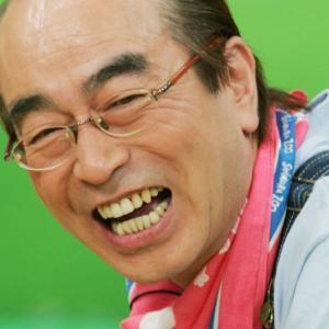 志村けんさん、ありがとう。四十路女の「飲食店のあるべき姿」と「これからの飲食店」【番外編】