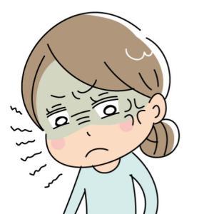 【シングルマザーのママ友】怒り爆発!同じシンママのママ友に言われた腹の立つ一言