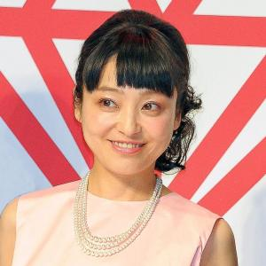 【フリマアプリで】金田朋子が詐欺被害