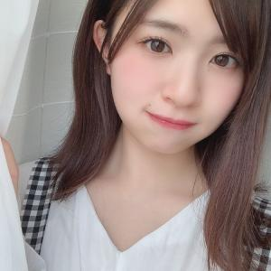【ご心配なく】日向坂46 松田好花が眼科系の病院に入院