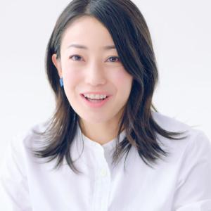 【母親役】菅野美穂が新CMに出演