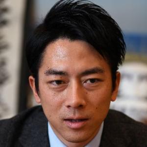 【ダメ出し】小泉環境大臣、阿寒湖の景観に物申す