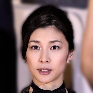【訃報】女優・竹内結子さん死亡 自殺かの可能性も