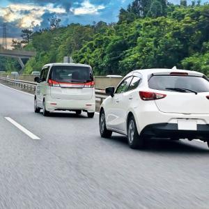 【兵庫】40代の中学校教員があおり運転、書類送検へ 女性の車に距離詰めて追走、執拗にクラクション