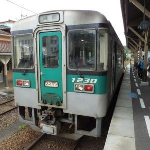 【衝撃】徳島 電線にしゃがむ女性 救助のため周辺一時停電wwww