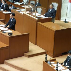【炎上】宮城県議会 飲食店での懇談会でスラスター発生 12人感染(# ゚Д゚)(# ゚Д゚)(# ゚Д゚)