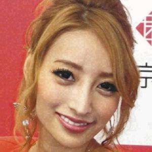【炎上】加藤紗里「マスクデビューしましたよ」怒りの声続々(`Δ´)(`Δ´)(`Δ´)