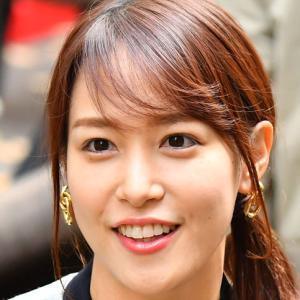 【朗報】鷲見玲奈 女優デビューで出会い系アプリの良さ熱弁(*^^*)(*^^*)(*^^*)