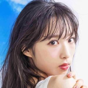 【速報】AKB48小栗有以 芸能事務所移籍を発表(@ ̄□ ̄@;)!!