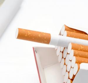 【衝撃】喫煙は血液の酸素運搬を阻害 動脈硬化の一因wwww