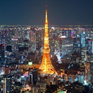 【速報】「東京脱出」した人 多くが町田へ移住してることが判明wwww