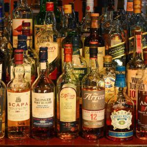 【悲報】東京都  緊急事態宣言中は飲食店の酒類提供を終日禁止へ(;'∀')(;'∀')(;'∀')