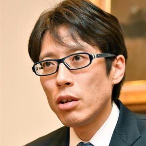【朗報】竹田恒泰 五輪賛成の署名立ち上げる(゜o゜)(゜o゜)(゜o゜)
