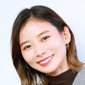 【朗報】朝日奈央 洗顔コスメのイメージキャラにwwww