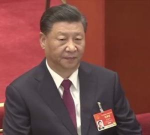 【速報】 中国当局「11人しか死んでない」 湖北省で町が爆発('ω')('ω')('ω')