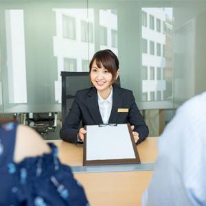 【悲報】学生「営業職には…」 営業離れが深刻な理由とは(゜o゜)(゜o゜)(゜o゜)