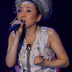 【速報】MISIA 開会式で「君が代」演出は市川海老蔵(゜o゜)(゜o゜)(゜o゜)