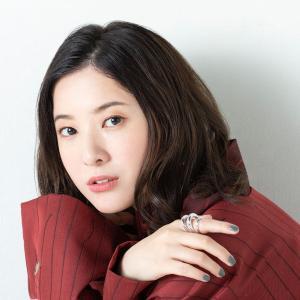 【朗報】吉高由里子 33歳の誕生日報告「楽しみます…」(*'ω'*)(*'ω'*)(*'ω'*)