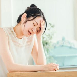 【悲報】コロナ禍で結婚できない女性「破局」危機に(;O;)(;O;)(;O;)