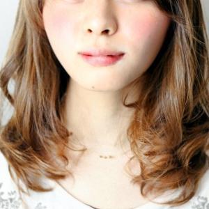 【悲報】 東京から「茶髪」が消えた?その理由とは…(゜o゜)(゜o゜)(゜o゜)
