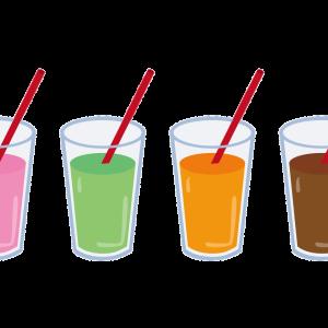 果糖と糖質制限