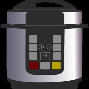 マルチクッカー(電気調理鍋)を買い替えたい