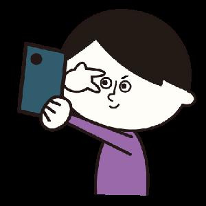 【パーソナリティ障害群②】メンタルケア心理士への道17〜精神疾患2(5/6)〜