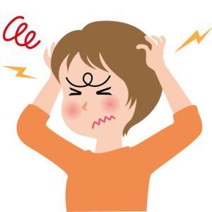 【更年期障害等】メンタルケア心理士への道21〜身体疾患と精神症状(3/4)〜