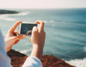 【旅行はいつ再開する…?】旅行再開に向けて旅行業者は◯◯の準備をしている!海外旅行で一番早く行けるのは…?