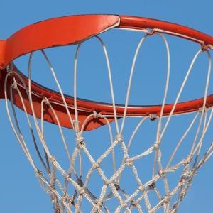 聖和学園バスケ女子メンバー2020!出身中学と注目選手まで徹底調査