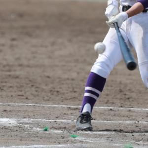 神戸国際大付野球部メンバー2021!出身中学やドラフト注目選手まで徹底調査
