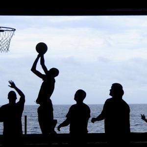 報徳学園バスケ部男子メンバー2020!出身中学と注目選手まで徹底調査
