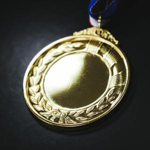 m-1グランプリ2020!決勝進出を大胆予想。優勝コンビや結果まで徹底調査。