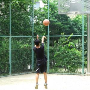 洛南高校バスケ部男子メンバー2020!出身中学と注目選手まで徹底調査