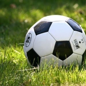 山梨学院高校サッカー部メンバー2021!出身中学やイケメン注目選手まで徹底調査