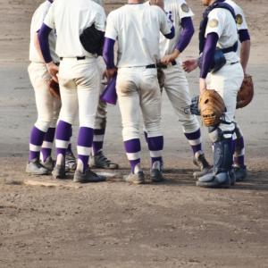 聖カタリナ高校野球部メンバー2021!出身中学やドラフト注目選手まで徹底調査
