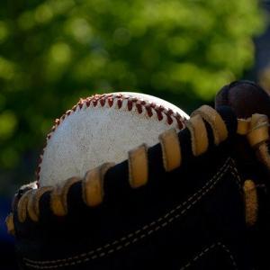 大崎高校野球部メンバー2021!出身中学やドラフト注目選手まで徹底調査