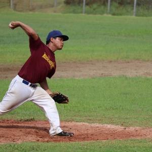 神奈川県夏の高校野球2021!優勝候補予想やドラフト注目選手を徹底調査