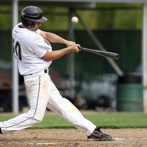 沖縄県夏の高校野球2021!優勝候補予想やドラフト注目選手を徹底調査