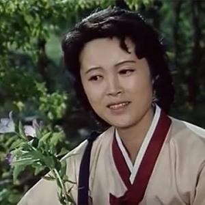 80.共和国の映画を知ってますか?(韓国朝鮮の映画❸共和国の映画歴史)