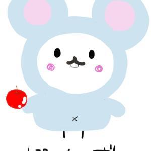 【ニンテンドースイッチおすすめソフト】親子で遊べる!『げっし~ず』の魅力(その2)
