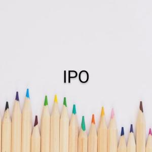 IPO 当落結果 ティアンドエス㈱