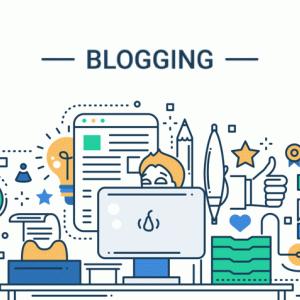 【初心者向け】私がブログを開設した理由3つ|収益を稼ぐだけじゃない